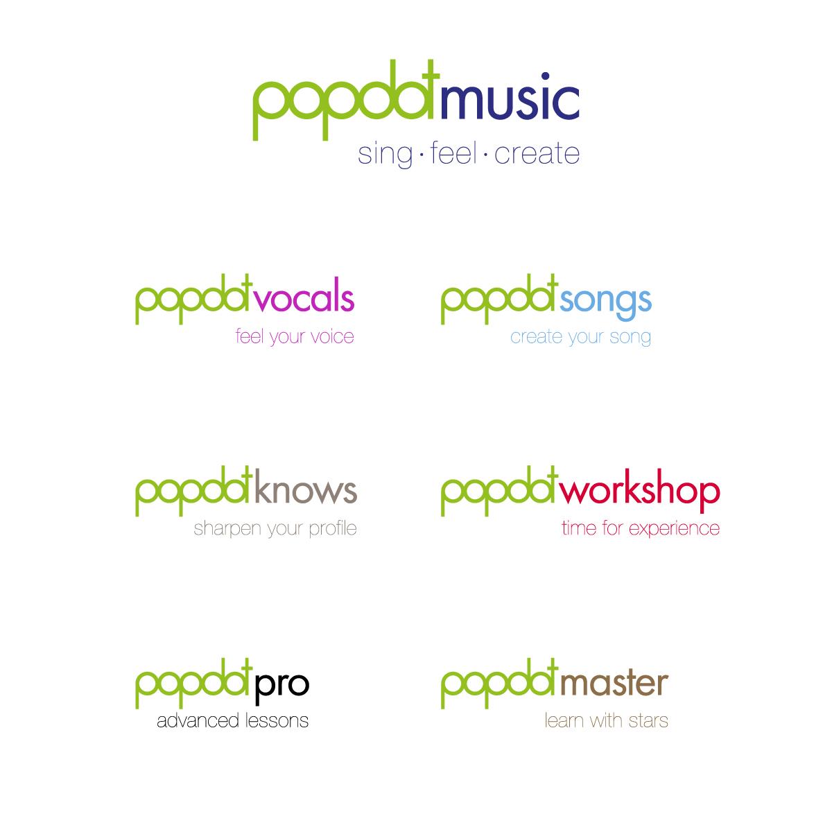 popdotmusic
