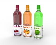 Sunich01