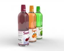 Sunich02